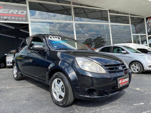 //www.autoline.com.br/carro/ford/ka-10-8v-flex-2p-manual/2009/sao-paulo-sp/14791885