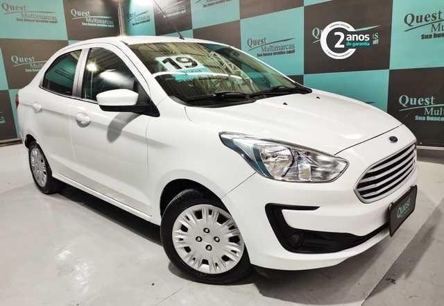 //www.autoline.com.br/carro/ford/ka-15-se-plus-12v-flex-4p-automatico/2019/sao-paulo-sp/14798314