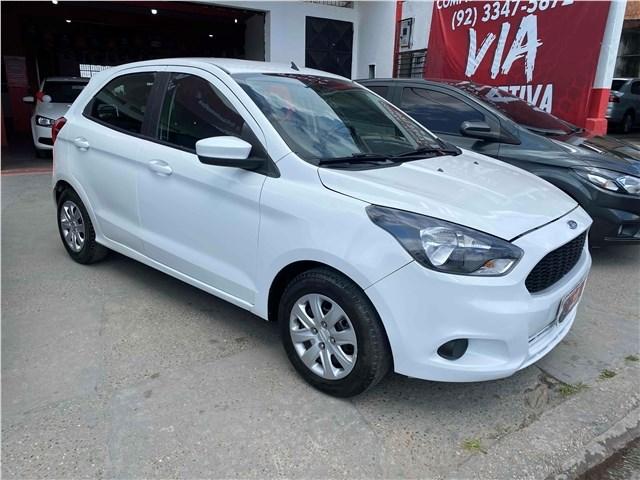 //www.autoline.com.br/carro/ford/ka-10-se-12v-flex-4p-manual/2018/manaus-am/14806444