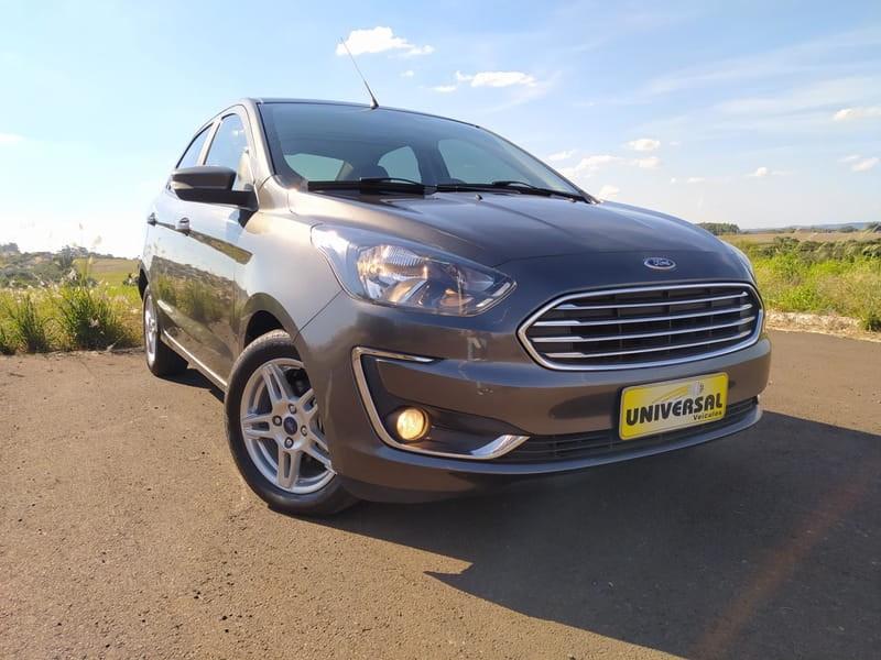 //www.autoline.com.br/carro/ford/ka-15-sel-12v-flex-4p-automatico/2020/tres-passos-rs/14819878