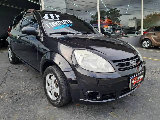 //www.autoline.com.br/carro/ford/ka-10-8v-flex-2p-manual/2011/sao-paulo-sp/14867314