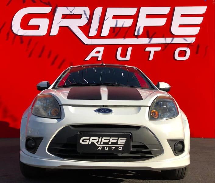 //www.autoline.com.br/carro/ford/ka-16-sport-8v-flex-2p-manual/2012/curitiba-pr/14867335