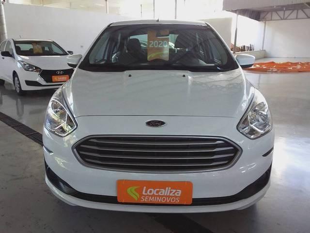 //www.autoline.com.br/carro/ford/ka-10-se-12v-flex-4p-manual/2020/belo-horizonte-mg/14872215