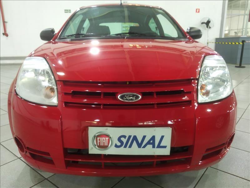 //www.autoline.com.br/carro/ford/ka-10-8v-flex-2p-manual/2009/sao-paulo-sp/14880711