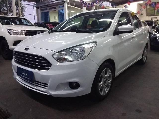 //www.autoline.com.br/carro/ford/ka-15-sel-16v-flex-4p-manual/2018/belo-horizonte-mg/14882493