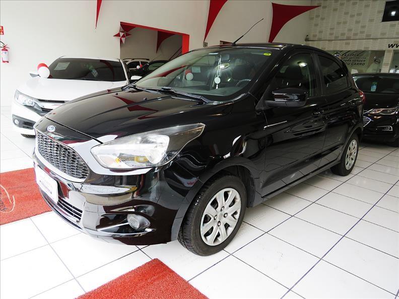 //www.autoline.com.br/carro/ford/ka-10-se-12v-flex-4p-manual/2015/campinas-sp/14890268