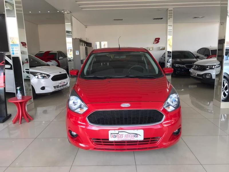 //www.autoline.com.br/carro/ford/ka-10-se-12v-flex-4p-manual/2015/cuiaba-mt/14894751