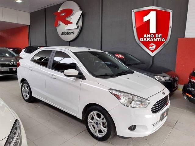 //www.autoline.com.br/carro/ford/ka-15-sel-16v-flex-4p-manual/2018/sao-paulo-sp/14907803