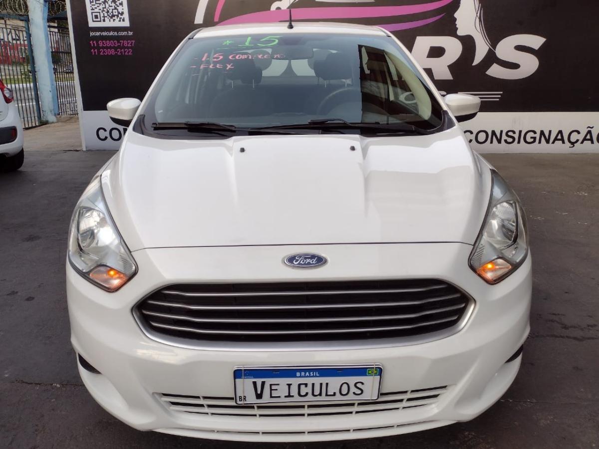 //www.autoline.com.br/carro/ford/ka-15-n-vct-se-plus-16v-flex-4p-manual/2015/sao-paulo-sp/14919219