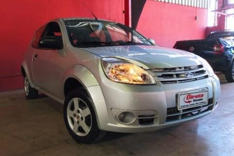 //www.autoline.com.br/carro/ford/ka-10-8v-flex-2p-manual/2010/belo-horizonte-mg/14921252