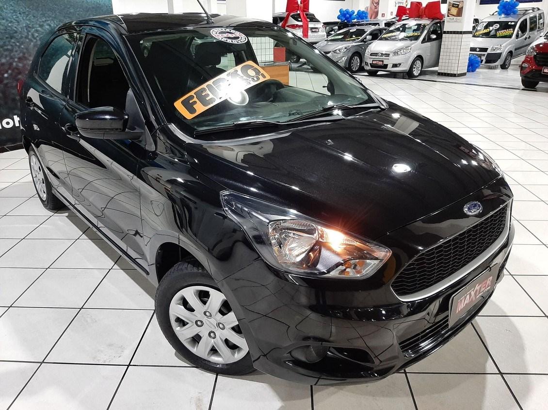 //www.autoline.com.br/carro/ford/ka-10-se-12v-flex-4p-manual/2018/sao-paulo-sp/14923801