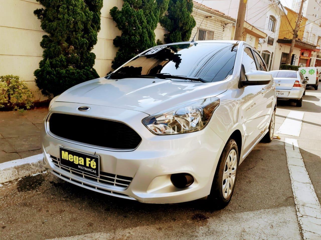 //www.autoline.com.br/carro/ford/ka-10-se-12v-flex-4p-manual/2018/sao-paulo-sp/14925682