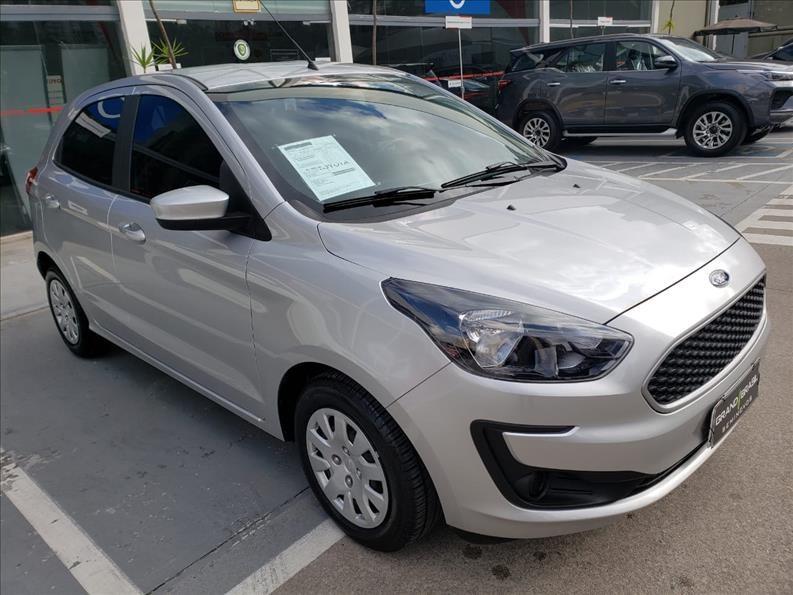 //www.autoline.com.br/carro/ford/ka-10-se-12v-flex-4p-manual/2019/sao-paulo-sp/14930593