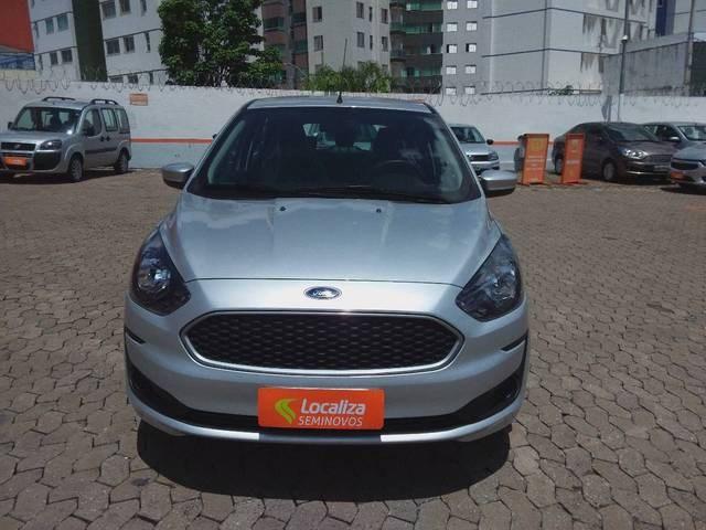 //www.autoline.com.br/carro/ford/ka-10-s-12v-flex-4p-manual/2020/belo-horizonte-mg/14936247