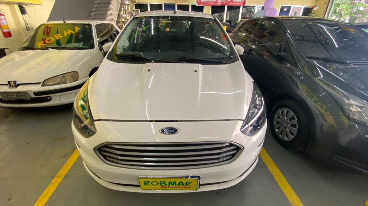 //www.autoline.com.br/carro/ford/ka-10-se-plus-12v-flex-4p-manual/2020/rio-de-janeiro-rj/14941299