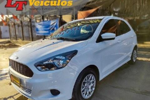 //www.autoline.com.br/carro/ford/ka-10-se-12v-flex-4p-manual/2015/campinas-sp/14942226