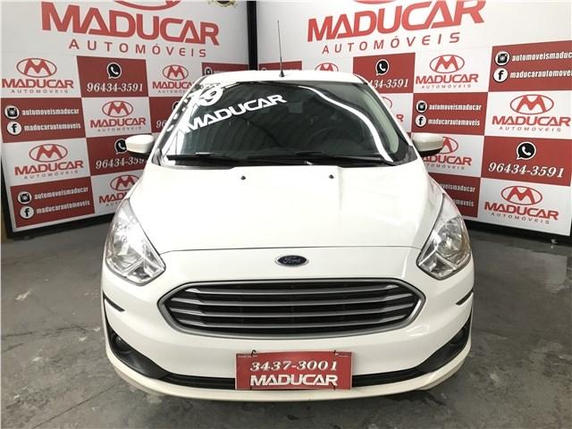//www.autoline.com.br/carro/ford/ka-15-se-12v-flex-4p-manual/2019/rio-de-janeiro-rj/14950742