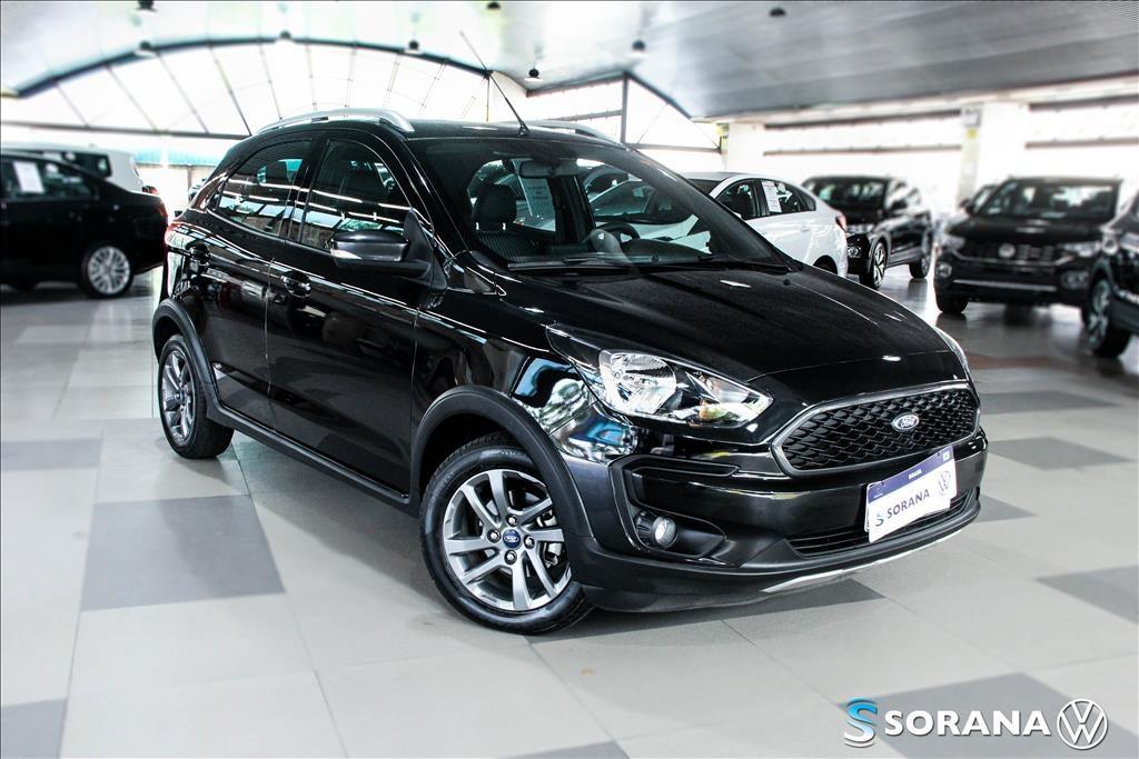 //www.autoline.com.br/carro/ford/ka-15-freestyle-12v-flex-4p-automatico/2019/sao-paulo-sp/14953974