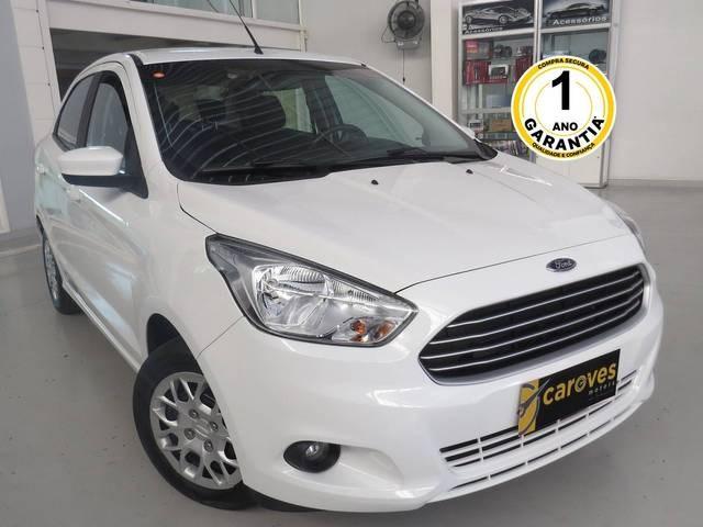 //www.autoline.com.br/carro/ford/ka-10-se-12v-flex-4p-manual/2018/sao-paulo-sp/14958194