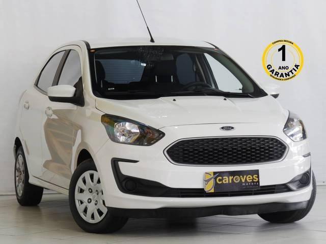 //www.autoline.com.br/carro/ford/ka-10-se-12v-flex-4p-manual/2019/sao-paulo-sp/14958276