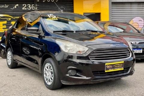 //www.autoline.com.br/carro/ford/ka-15-n-vct-se-16v-flex-4p-manual/2015/sao-paulo-sp/14958451
