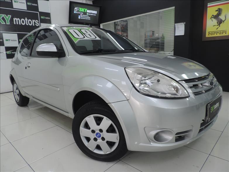 //www.autoline.com.br/carro/ford/ka-10-8v-flex-2p-manual/2009/sao-paulo-sp/14959032
