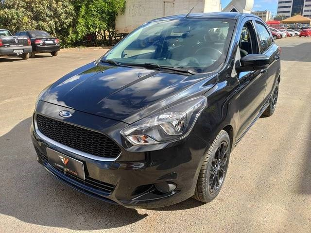 //www.autoline.com.br/carro/ford/ka-15-n-vct-se-plus-16v-flex-4p-manual/2015/brasilia-df/14971440