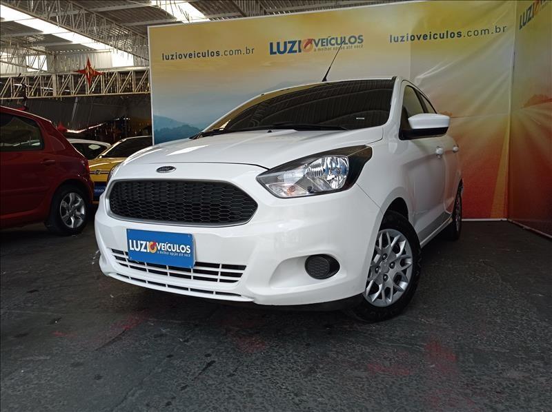 //www.autoline.com.br/carro/ford/ka-10-se-12v-flex-4p-manual/2015/campinas-sp/14972807