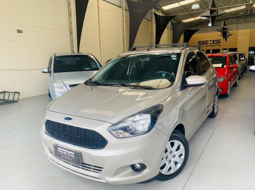 //www.autoline.com.br/carro/ford/ka-10-se-12v-flex-4p-manual/2015/campinas-sp/14974199