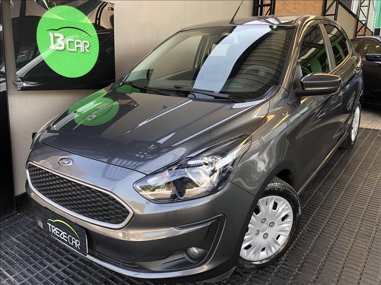 //www.autoline.com.br/carro/ford/ka-15-se-plus-12v-flex-4p-automatico/2020/sao-paulo-sp/14976503