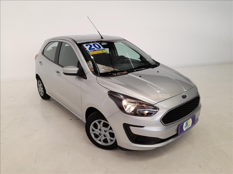 //www.autoline.com.br/carro/ford/ka-10-se-12v-flex-4p-manual/2020/sao-paulo-sp/14980018