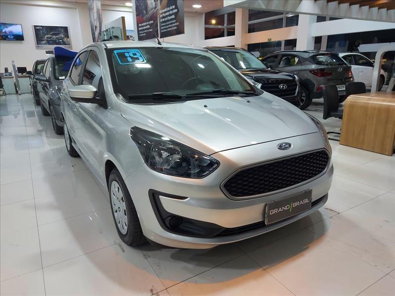 //www.autoline.com.br/carro/ford/ka-10-se-12v-flex-4p-manual/2019/sao-paulo-sp/14982435