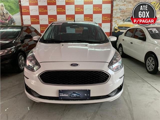 //www.autoline.com.br/carro/ford/ka-10-se-plus-12v-flex-4p-manual/2020/rio-de-janeiro-rj/14983456