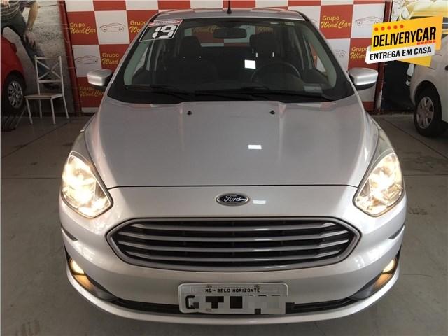 //www.autoline.com.br/carro/ford/ka-15-se-12v-flex-4p-manual/2019/rio-de-janeiro-rj/14983570