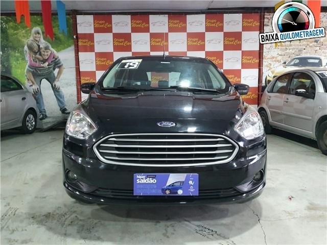 //www.autoline.com.br/carro/ford/ka-10-se-12v-flex-4p-manual/2019/rio-de-janeiro-rj/14983641