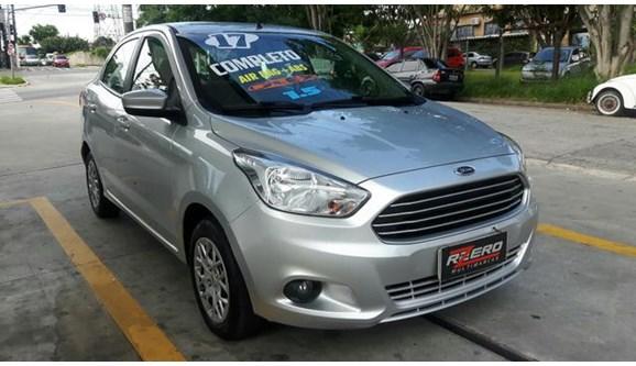 //www.autoline.com.br/carro/ford/ka-15-se-16v-flex-4p-manual/2017/sao-paulo-sp/5975211