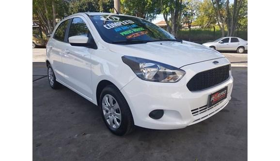 //www.autoline.com.br/carro/ford/ka-10-se-12v-flex-4p-manual/2016/sao-paulo-sp/5974995
