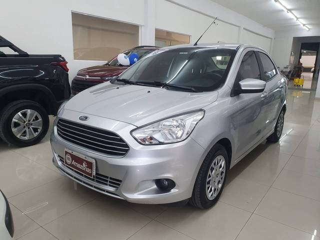 //www.autoline.com.br/carro/ford/ka-10-se-12v-flex-4p-manual/2018/sao-paulo-sp/15058871
