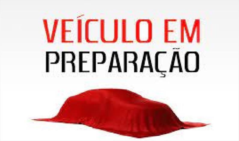 //www.autoline.com.br/carro/ford/ka-15-freestyle-12v-flex-4p-automatico/2019/barueri-sp/15208145