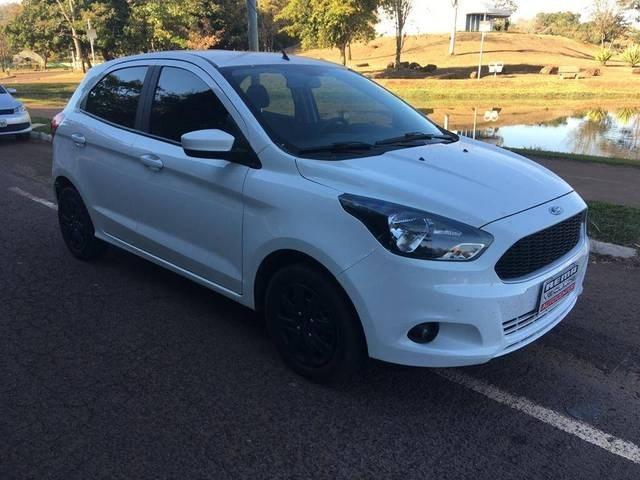 //www.autoline.com.br/carro/ford/ka-10-s-12v-flex-4p-manual/2018/jatai-go/15210441