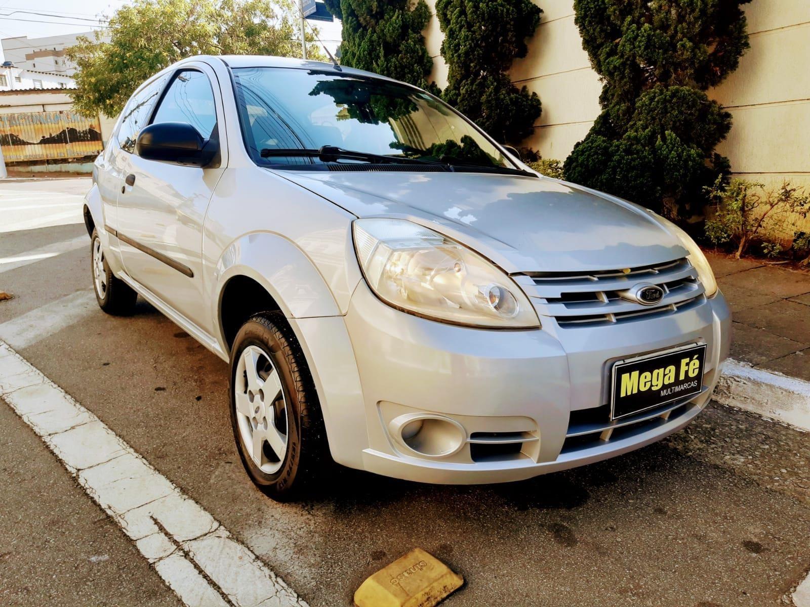 //www.autoline.com.br/carro/ford/ka-10-8v-flex-2p-manual/2009/sao-paulo-sp/15215981