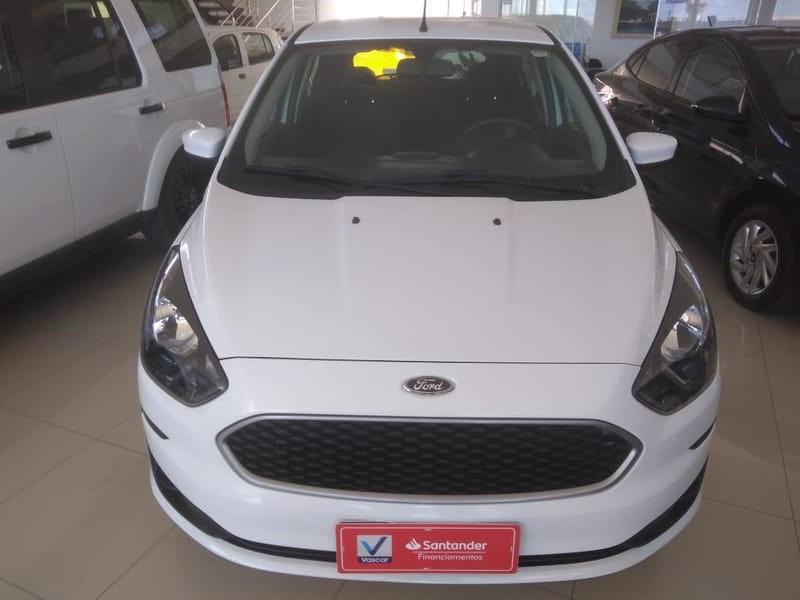 //www.autoline.com.br/carro/ford/ka-10-se-12v-flex-4p-manual/2019/eunapolis-ba/15263609