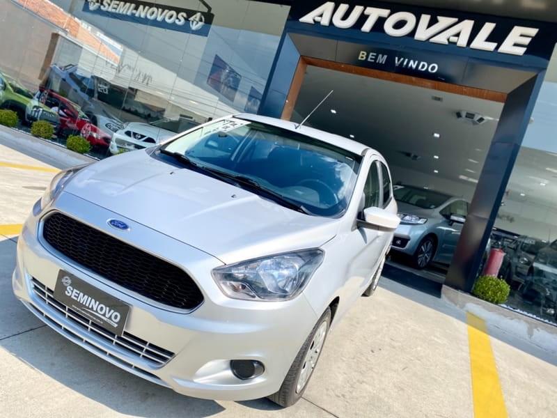 //www.autoline.com.br/carro/ford/ka-15-se-16v-flex-4p-manual/2018/mogi-das-cruzes-sp/15268952