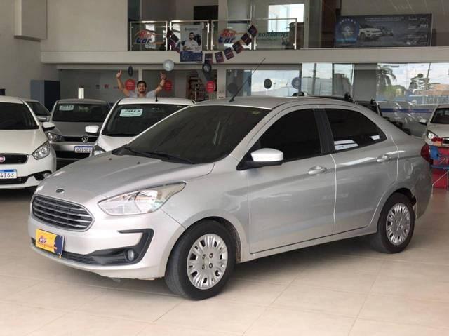 //www.autoline.com.br/carro/ford/ka-15-se-plus-12v-flex-4p-automatico/2019/eunapolis-ba/15269082