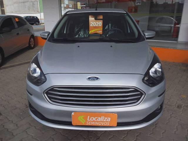 //www.autoline.com.br/carro/ford/ka-15-se-plus-12v-flex-4p-automatico/2020/sao-paulo-sp/15319403