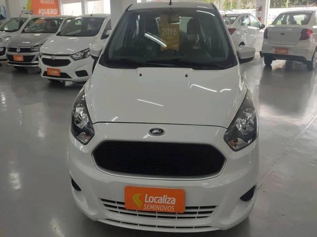 //www.autoline.com.br/carro/ford/ka-10-se-12v-flex-4p-manual/2018/sao-paulo-sp/15413795