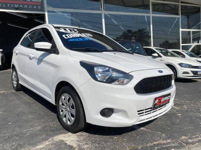 //www.autoline.com.br/carro/ford/ka-10-se-12v-flex-4p-manual/2018/sao-paulo-sp/15417277