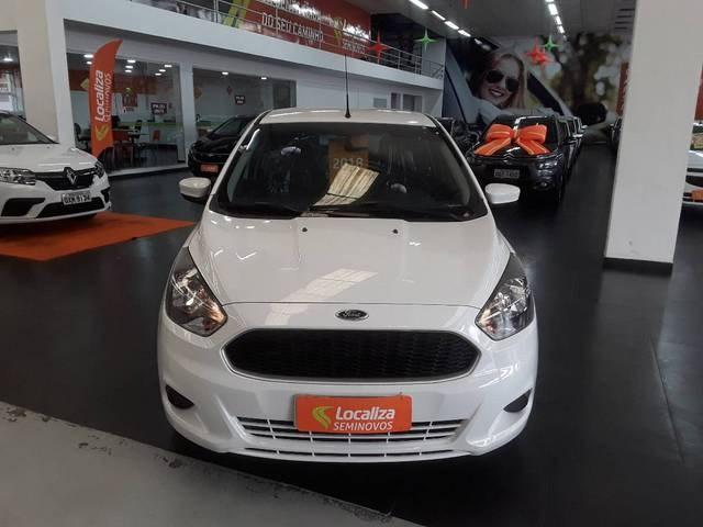 //www.autoline.com.br/carro/ford/ka-10-se-12v-flex-4p-manual/2018/sao-paulo-sp/15420106