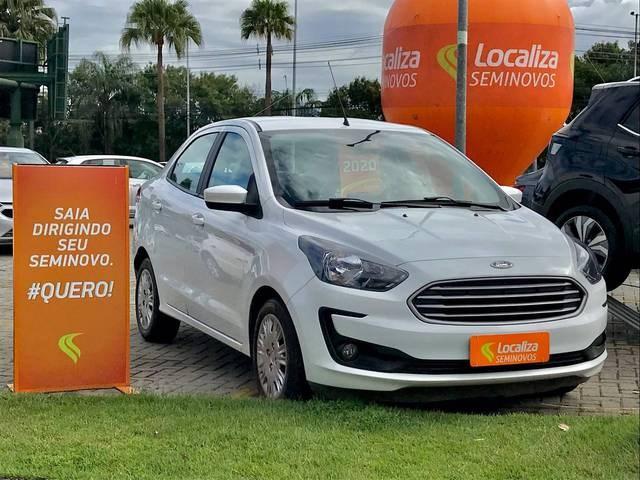 //www.autoline.com.br/carro/ford/ka-15-se-plus-12v-flex-4p-automatico/2020/rio-de-janeiro-rj/15440021