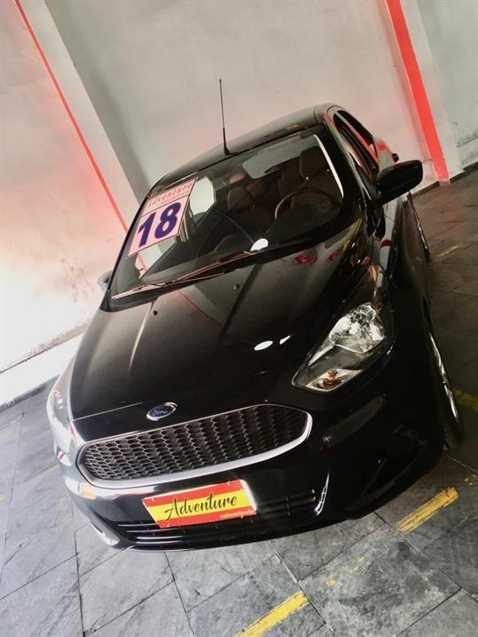//www.autoline.com.br/carro/ford/ka-10-se-12v-flex-4p-manual/2018/sao-paulo-sp/15484085